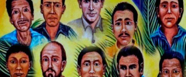 Guatemala beatifica a los «Mártires del Quiché» y abre una nueva etapa de reconciliación